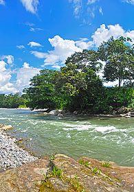 Putumayo Travel: La mejor experiencia de turismo en el Departamento de Putumayo. Guianza, Alojamiento, Rutas y Sitios Turisticos: Cascadas Fin del Mundo y más!