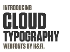 http://www.typography.com/cloud/welcome/