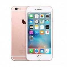 Iphone 6 S Plus, Apple Iphone 6s Plus, Used Iphone, Iphone 6s Gold, Iphone 6 16gb, Boost Mobile, Samsung Galaxy S4, Lg G4, Mobiles