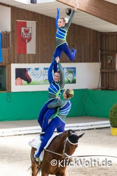 CVI Krumke – Voltigier Verein Ingelsberg e. Trick Riding, Lift And Carry, Maybe Someday, Find Picture, Vaulting, Horseback Riding, Donkey, Leotards, Gymnastics
