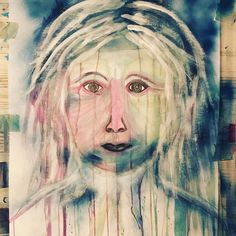 Art, Pictures, Art Background, Kunst, Performing Arts, Art Education Resources, Artworks