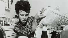 tom waits closing time lyrics - Buscar con Google