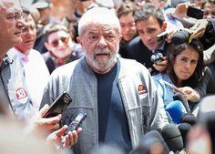 El PT de Lula y Dilma, barrido en las elecciones municipales | Brasil | EL MUNDO – The Bosch's Blog