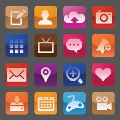 Free sites to Promote Your eBook.  Thanks to the Kindle Boards, we discovered a long list of places where self-published authors can promote their eBook for free.    We've collected more information about the sites in a simple directory below, linking to the submission pages for these eBook sites.