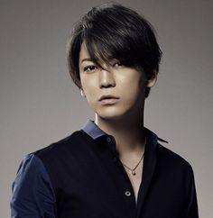 Kazuya Kamenashi-p1.jpg
