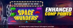 Coral-GOTW-SpaceInvaders