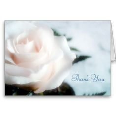 Sympathy Thank You Cards We provide you all shopping site and all informations in our go to store link. You will see low prices onThis Deals          Sympathy Thank You Cards Here a great deal...