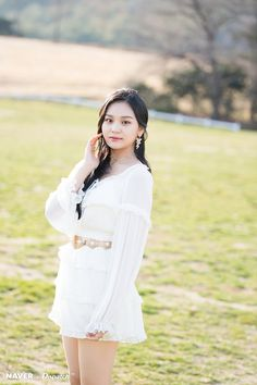 Photo album containing 10 pictures of Umji Kpop Girl Groups, Korean Girl Groups, Kpop Girls, Sunrise Music, Gfriend Album, Dusty Rose Wedding, Cloud Dancer, Entertainment, G Friend