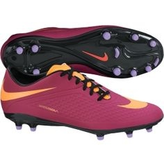 d3d3bc2f6 28 Best Dicks sporting soccer cleats images
