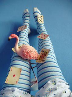 Такая разная Алиса. Обсуждение на LiveInternet - Российский Сервис Онлайн-Дневников