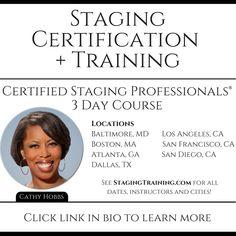 100 Million Dollars, Columbia Maryland, Intensive Training, Real Estate Broker, Hobbs, Award Winner, Home Staging, Baltimore, Interior Styling