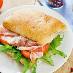 You really have to try these delicious copycat sandwiches! From wraps to Philly cheesesteaks, you won't get enough of these mouthwatering dishes.  Perfect for dinner or even a make ahead lunch. Try out one of these great recipes tonight!