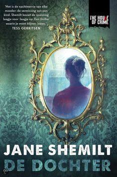 De dochter, Jane Shemilt