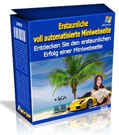 http://geld-verdienen.shl-business.yooco.de/geld_verdienen.html  --  diese neue erstaunliche voll automatische Miniwebseite revolutioniert das heimarbeit-geschäft.-- http://geld-verdienen.shl-business.yooco.de/geld_verdienen.html