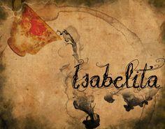 Todos os tamanhos | Isabelita - Bruno Cardoso | Flickr – Compartilhamento de fotos!