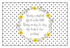 Mimi Lee Printables & More: Howard W Hunter Chapter True Greatness- FREE printable handout Relief Society Handouts, Relief Society Lessons, Visiting Teaching Message, Shop Up, Free Printables, Gallery Walls, Etsy Shop, Messages, Church Ideas