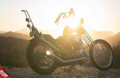 Sky Ballin' Bike Names, Bobber Chopper, Harley Davidson Motorcycles, Cool Bikes, Phoenix, Arizona, Cool Stuff, Friends, Amigos