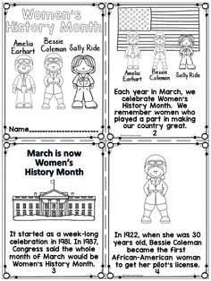 History of abortion