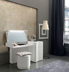 Туалетный столик ARMONIA.