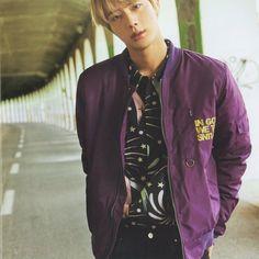 🎐Teamwork makes the dream work🎐 ~RM