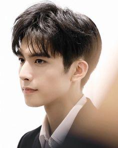 Handsome Asian Men, Hot Asian Men, Handsome Anime Guys, Asian Love, Handsome Boys, Actors Male, Asian Actors, Love 020, Song Wei Long