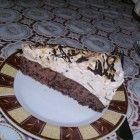 a sajt szépen rápirul.  sütési hőfok: 180°C Pie, Food, Torte, Pastel, Meal, Eten, Pies, Meals, Tart