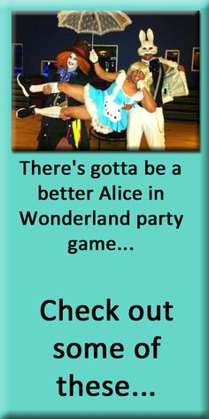 Alice In Onederland Invitations as great invitation template