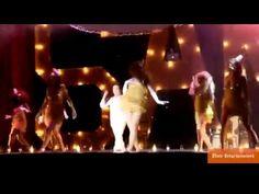 ▶ Sam Horowitz's Amazing Bar Mitzvah Dance Routine - YouTube