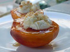 Gâză's Kitchen: Nectarina de revenire Pudding, Kitchen, Desserts, Food, Tailgate Desserts, Cooking, Deserts, Custard Pudding, Kitchens