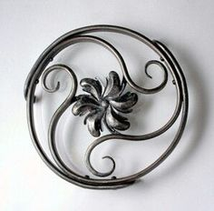 Welding Design, Blacksmith Forge, Metal Gates, Blacksmith Projects, Bar Art, Iron Art, Metal Fabrication, Metal Crafts, Wrought Iron