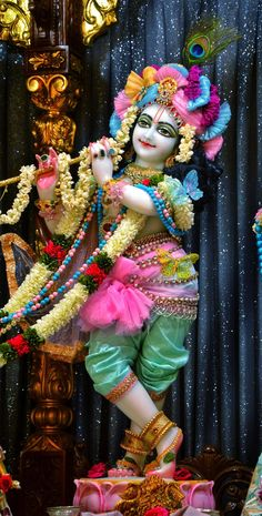 Krishna Avatar, Radha Krishna Holi, Baby Krishna, Cute Krishna, Lord Krishna Images, Radha Krishna Pictures, Krishna Art, Radha Rani, Shree Krishna Wallpapers