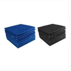 Acoustic Foam 96 pac