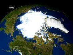 Polar Ice Caps Melting.com #the_polar_ice_caps_melting #melting_of_polar_ice_caps #polar_ice_caps_melting
