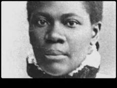 Dr. Eliza Ann Grier became the first African American woman licensed to practice medicine in Georgia in 1898. http://www.nlm.nih.gov/changingthefaceofmedicine/physicians/biography_132.html