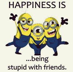 Saturday Minions Quotes AM, Saturday February 2017 PST)   51 Pics   Funny  Minions