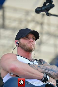 Brantley is on tour and gets a phone call and he heads home. When he … Fanfiction Country Music Artists, Country Music Stars, Country Singers, Hot Country Boys, I Love The Lord, Country Song Lyrics, Brantley Gilbert, Luke Bryan, To My Future Husband