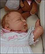 reborn doll making