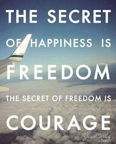 #coaching #lifecoaching #success #entrepreneur #peace #juantastico #love #freedom #monterrey #god #beauty #beautiful #mexico #life #guadalajara #quote #quotes #houston www.juancarlos.coach ift.tt/28SNmPQ