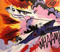 Dave White - Illustrators & Artists Agents – Debut Art