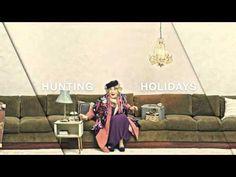"DISRUPT ""HAPPY"" HOLIDAYS. 2015 Disruptive Technology, Happy Holidays, Disruptive Innovation, Happy Holi"