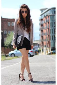 Google Image Result for http://images2.chictopia.com/photos/sindyng/2495792197/primark-blazer-urban-outfitters-bag-h-m-shorts-primark-sunglasses.jpg