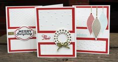 CTMH Australasian Blog Hop - October Stamp Of The Month