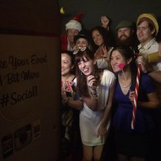 Best 25+ Cheap photo booth hire ideas on Pinterest ...