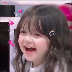 Cute Asian Babies, Cute Korean Boys, Korean Babies, Cute Babies, Cute Baby Meme, Tao, Kids Girls, Baby Kids, Angel Kids