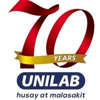 read all about Unilab's Year anniversary campaign, 'Alam Namin,' honoring the unsung heroes in our lives. Unsung Hero, 70th Anniversary, Campaign, Songs, Writing, My Love, Celebrities, Life, Celebrity