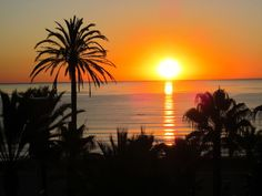 SOL  NACIENTE   fotografia   original    by  elsellu Rising Sun, Beaches, The Originals, Travel