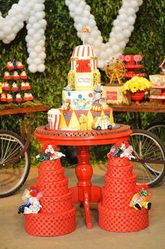 blog-da-mariah-decoracao-festa-crianca-vivi-ask-mi-5