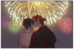 Attack On Titan Fanart, Attack On Titan Eren, Attack On Titan Ships, Mikasa X Eren, Armin, Anime Couple Kiss, Eremika, Romantic Manga, Sad Art
