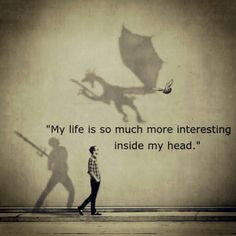 Here is a selection of some amazing quotes on life by people from all walks of life. These quotes on life are bound to inspire you with their mixture of wisdom, depth and humour! One Liners On Life, Funny One Liners, Today Quotes, Me Quotes, Funny Quotes, Qoutes, Quotations, Dragon Quotes, Les Sentiments