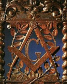 So looking forward to tonight's meeting & once again being in the company of such worthy men!! #EndicottFreemasons #Freemasonry #LeadTheWay